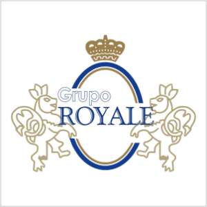 Royale Tours Vallarta